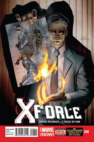 File:X-Force Vol 4 8.jpg