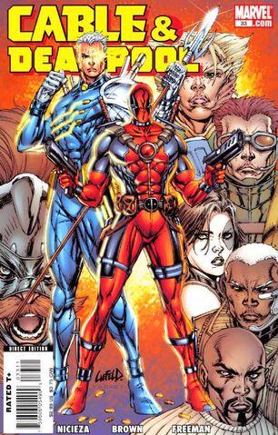 File:Cable & Deadpool Vol 1 33.jpg