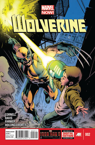 File:Wolverine Vol 5 2.jpg