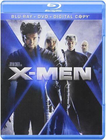 File:X-Men (Blu-ray DVD Combo + Digital Copy).jpg