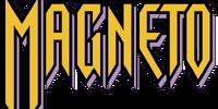 Magneto (Volume 2)