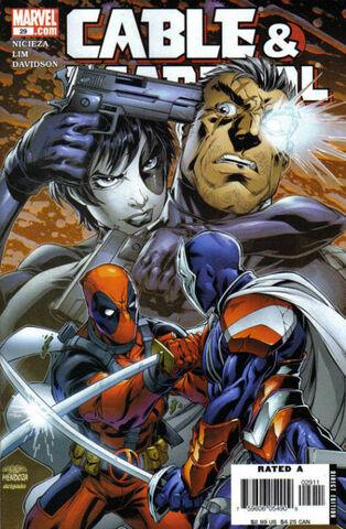 File:Cable & Deadpool Vol 1 29.jpg