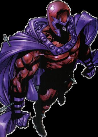File:Magneto Marvel XP.png