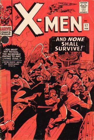 File:Uncanny X-Men 17.jpg