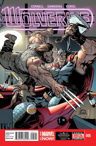 File:Wolverine Vol 6 5.jpg