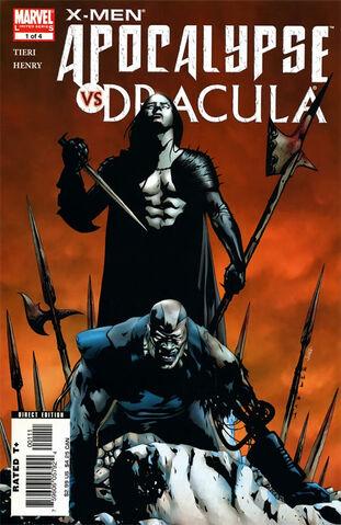 File:X-Men Apocalypse vs Dracula Vol 1 1.jpg