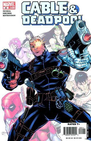 File:Cable & Deadpool Vol 1 22.jpg
