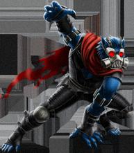 File:Beast-Horseman of Pestilence.png