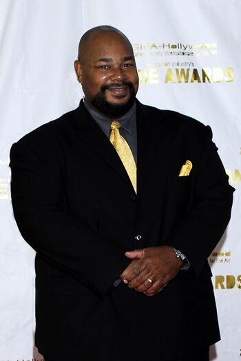 464px-Kevin Michael Richardson