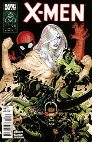 File:X-Men Vol 3 9.jpg