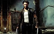 Wolverine-3