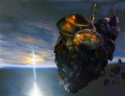File:212051-58241-asteroid-m.jpg