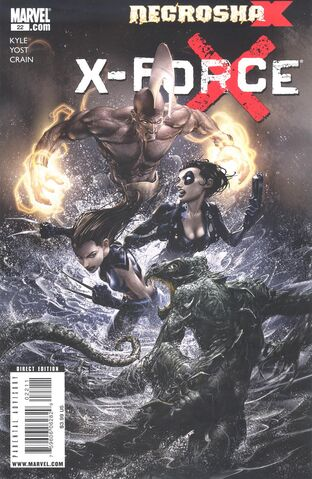 File:X-Force Vol 3 22.jpg