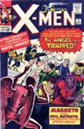 File:120px-X-Men Vol 1 5.jpg