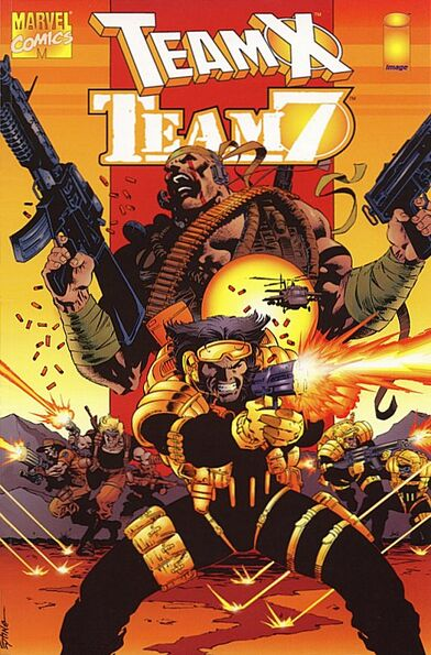 File:Logan-team-x-gun.jpg