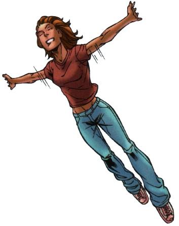 File:Melody Guthrie (Earth-616) 001.jpg