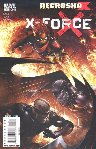File:X-Force Vol 3 21.jpg