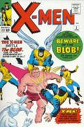 File:122px-X-Men Vol 1 3.jpg