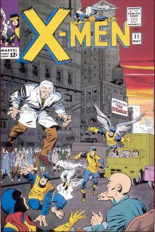 File:Uncanny X-Men 11.jpg