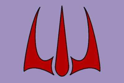 FlagOfGenosha