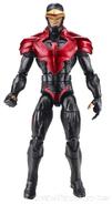 Phoenix-Cyclops-2-wolverine-2013-marvel-legends