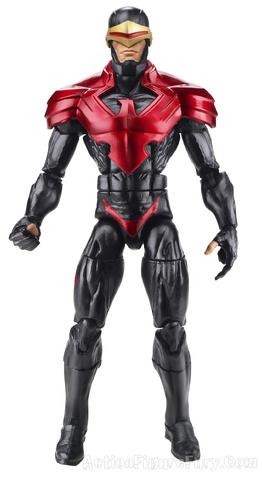 File:Phoenix-Cyclops-2-wolverine-2013-marvel-legends.png