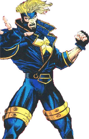 File:Havok Alex Summers.jpg