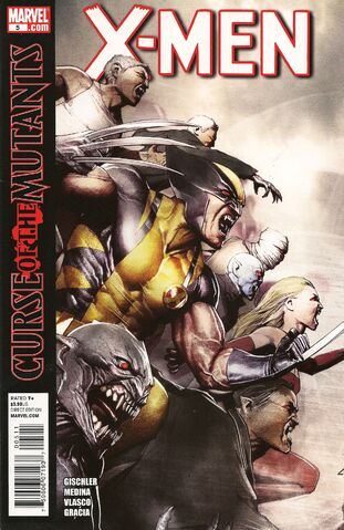 File:X-Men Vol 3 5.jpg