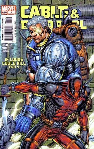 File:Cable & Deadpool Vol 1 4.jpg
