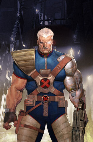 File:Cable Vol 2 1 Textless.jpg