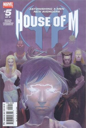 File:300px-House of M Vol 1 5.jpg