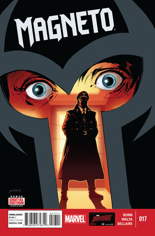 File:Magneto Vol 3 17.jpg