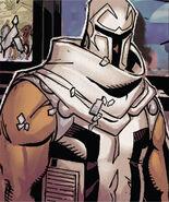 Magneto white2