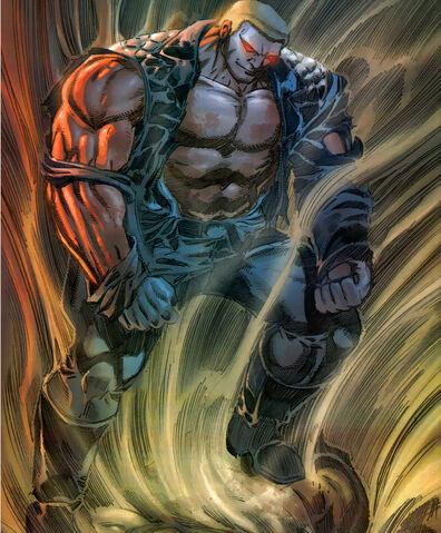 File:Hans (Sinister) (Earth-616).jpg