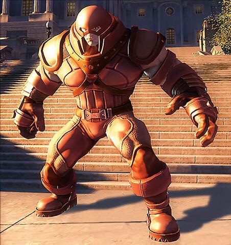 File:Juggernaut rendered h01.jpg