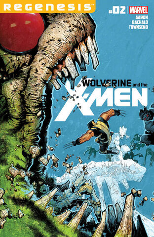 File:Wolverine and the X-Men Vol 1 2.jpg