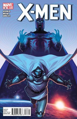 File:X-Men Vol 3 16.jpg