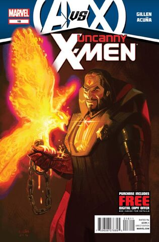 File:Uncanny X-Men Vol 2 16.jpg