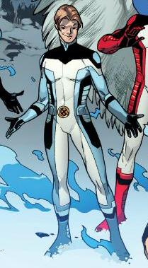 File:Robert Drake (Earth-TRN240) from All-New X-Men Vol 1 18.jpg