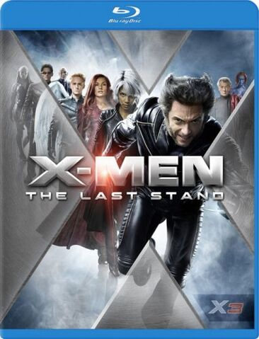 File:X-Men The Last Stand -Blu-ray- 2 disc v.jpg