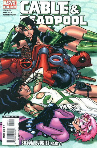 File:Cable & Deadpool Vol 1 20.jpg