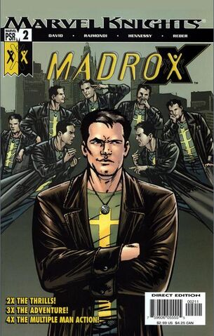 File:Madrox Vol 1 2.jpg