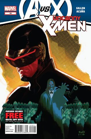 File:Uncanny X-Men Vol 2 15.jpg