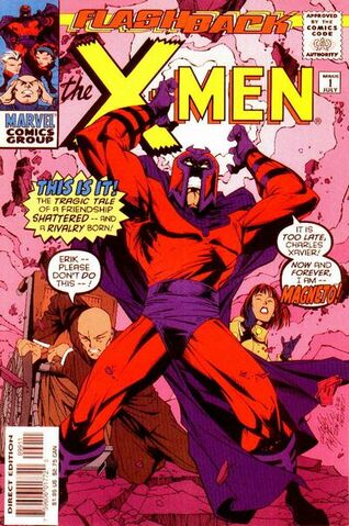 File:X-Men Vol 2 -1.jpg