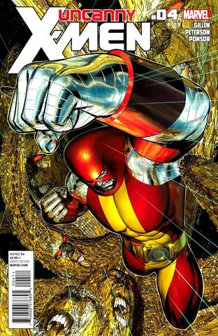 File:Uncanny X-Men Vol 3 4.jpg