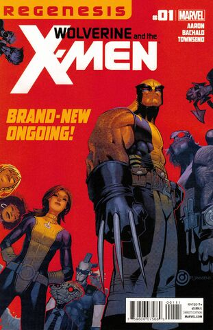 File:Wolverine and the X-Men Vol 1 1.jpg