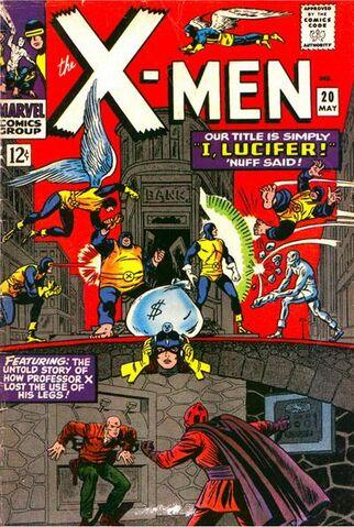 File:X-Men Vol 1 20.jpg
