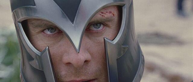 File:X-Men-First-Class-michael-fassbender-as-magneto-27254003-1366-580.jpg