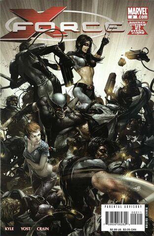 File:X-Force Vol 3 2.jpg
