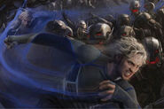 Will-quicksilver-die-in-avengers-age-of-ultron-316754